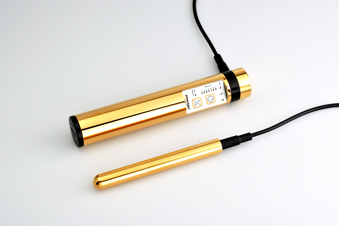 Powertube Gold